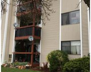 8613 Clay Street Unit 212, Westminster image