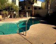 2550 E River Unit #15301, Tucson image