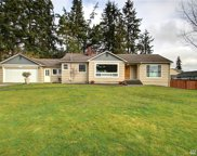 7325 276th St NW, Stanwood image