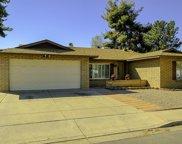 2413 W Nopal Avenue, Mesa image