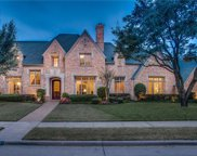 2904 Mill Haven, Plano image