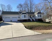 6216 Silver Spring Court, Willow Spring(s) image