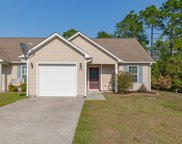 201 Pine Hollow Road, Holly Ridge image