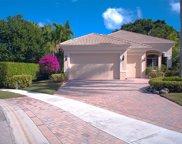 8070 Sandhill Court, West Palm Beach image