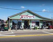 314 S Collins Street, Plant City image
