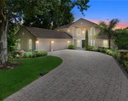 7045 Phillips Cove Court, Orlando image