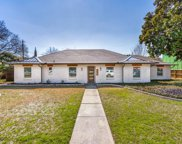 5034 Forest Bend Road, Dallas image