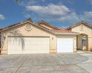 5467 E kaviland, Fresno image