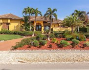 681 Barfield Dr, Marco Island image
