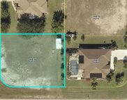 2217 NW 27th AVE, Cape Coral image