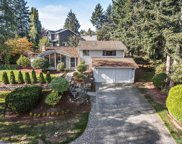 32329 44th Place SW, Federal Way image