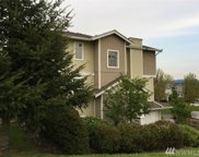 6877 Holly Park Dr S, Seattle image