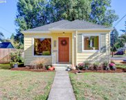6308 NE 18TH  AVE, Portland image