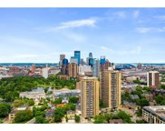 400 Groveland Avenue Unit #609, Minneapolis image
