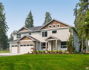 4721 169th St SE, Bothell image