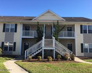 4629 Mcclelland Drive Unit #T-103, Wilmington image