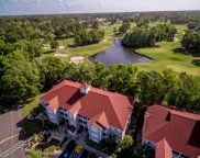 4215 Coquina Harbour Drive Unit D-6, Little River image