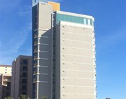 1708 N Ocean Blvd. Unit 802, Myrtle Beach image