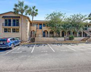 5375 ORTEGA FARMS BLVD Unit 307, Jacksonville image