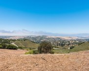 25987 Colt Ln, Carmel Valley image