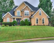 1301 Woody Hill Court, Evans image