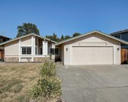 8150  Canyon Oak Drive, Citrus Heights image