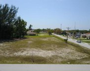 3404 SW 17th AVE, Cape Coral image