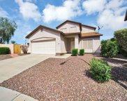1414 E Malapai Drive, Phoenix image