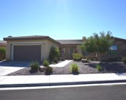 74065 JERI Lane, Palm Desert image