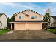 1912 SE 11TH  AVE, Camas image