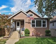 5237 North Lind Avenue, Chicago image