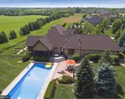 2935 Jonquil Trail, Lake Elmo image