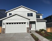 18339 135th St E, Bonney Lake image