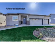 3890 Beech Tree St, Wellington image