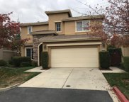 3712 Abby Court, Rocklin image