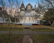 323 55th Street, Newport News South image