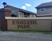 292 Berkshire Lane Unit #292, Melbourne image