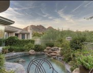6429 N 27th Street, Phoenix image