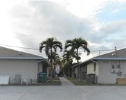 2846 SE 16th PL, Cape Coral image