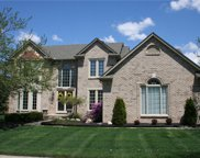 20611 Windemere Dr, Macomb image