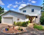113 Derby Dr, Spicewood image