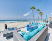 2975 Ocean Front Walk Unit #3, Pacific Beach/Mission Beach image