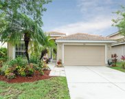 8765 Stone Harbour Loop, Bradenton image