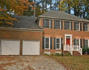 4 Squires Place, Newport News Midtown West image
