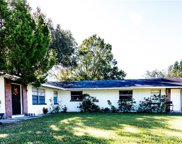 2980 Green Acres Avenue, Largo image