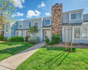 1478 Mayflower, Clovis image