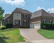 2182 Gorden Crossing, Gallatin image