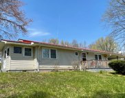 43 Old Dyer Road, Hayesville image