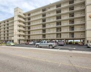 4605 S Ocean Blvd Unit F4, North Myrtle Beach image