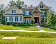 8541 Broderick Place, Cary image